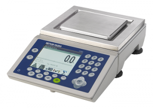 ICS685 Industrial counting scale