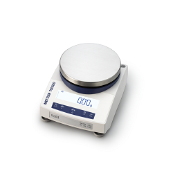 PL-E Portable Balances